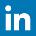 linkedin_profile